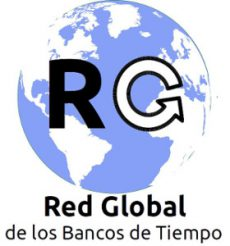 Logo Red Global Bancs del Temps