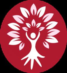 Logo TNDR
