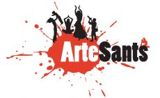 Logo artesants