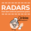 Logo Radars