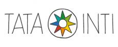 Logo Tata Inti